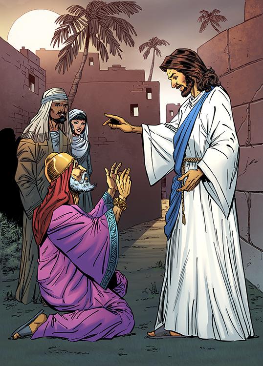 Royle-Jesus-4