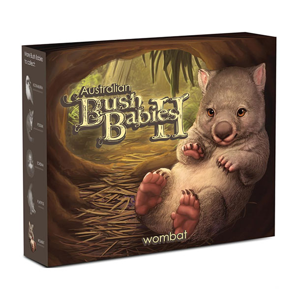 Wombat_Coin_Box