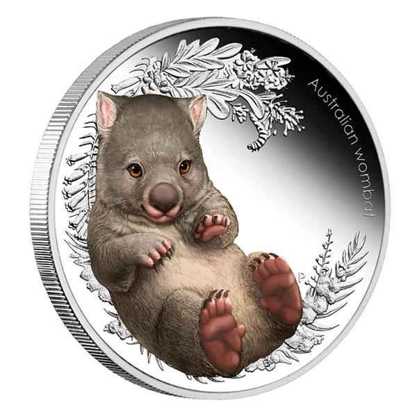 Wombat_Coin_CloseUp