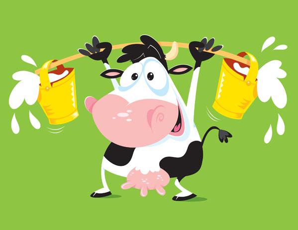 mega_cow2