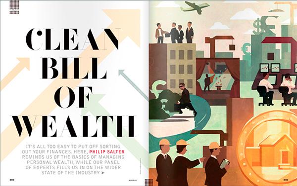wealth_spread_hai