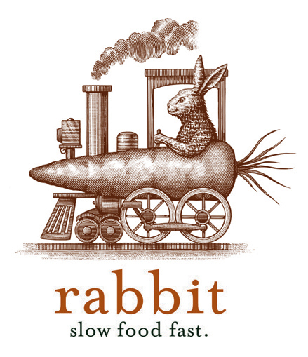 Rabbit_Logo_Pos