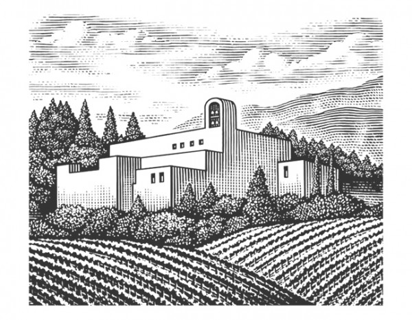 Rev-Sterling-Vineyards-art-1