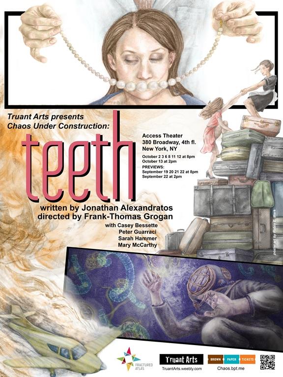 Teethc2013-RobinEMork