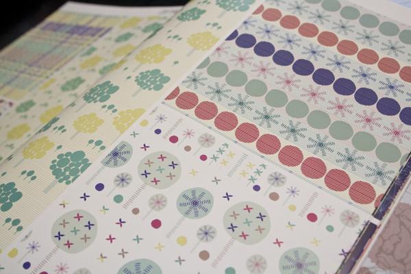 Texitura-50-paginas-interiores-varios-prints