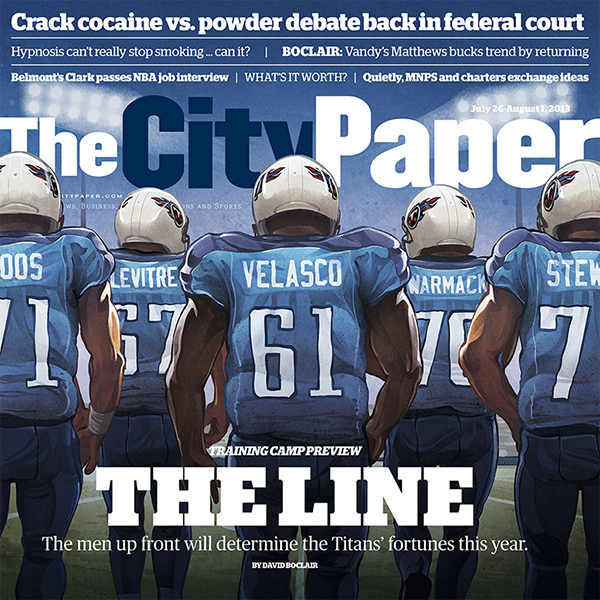 TheLine_TheCityPaper_Small