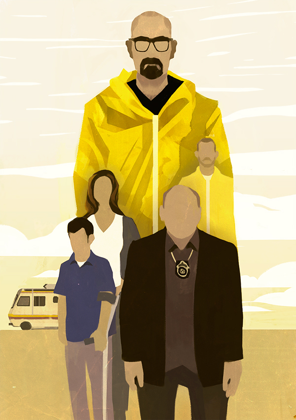 breaking_bad_hai