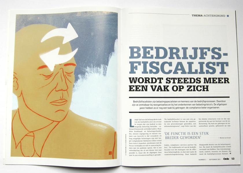 fiscalist-spread_xfm