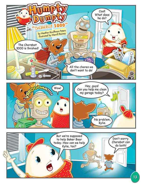 13-16-Comic_Chorebot-Web1