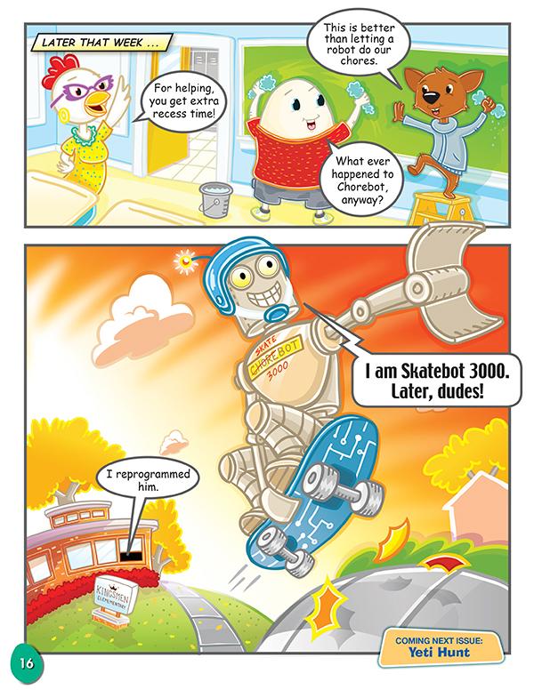 13-16-Comic_Chorebot-Web4