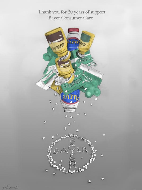 Bayer-Poster-HAI