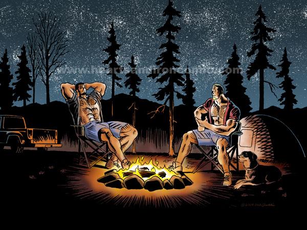 HI_campfire600pxl