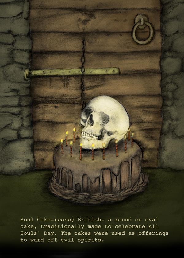 Halloween-Postcard-HAI