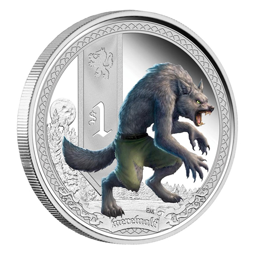 Werewolf_Coin_Rev