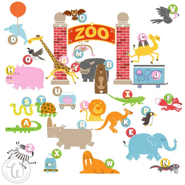 Zoo_animals_with_letters_1024x1024
