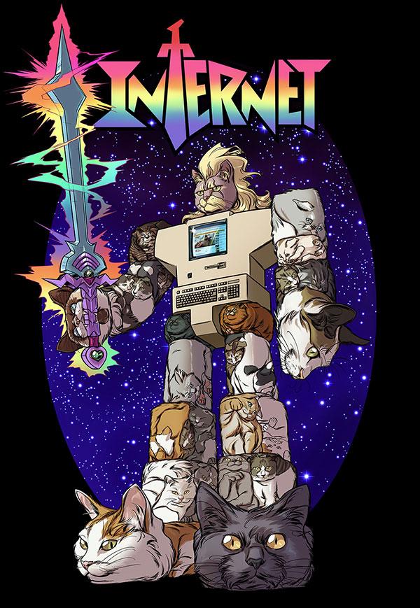 INTERNET_600_1