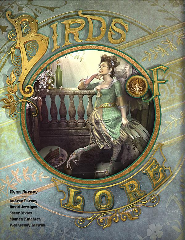LoreBook01_BirdsOfLore__FC__600px__1C