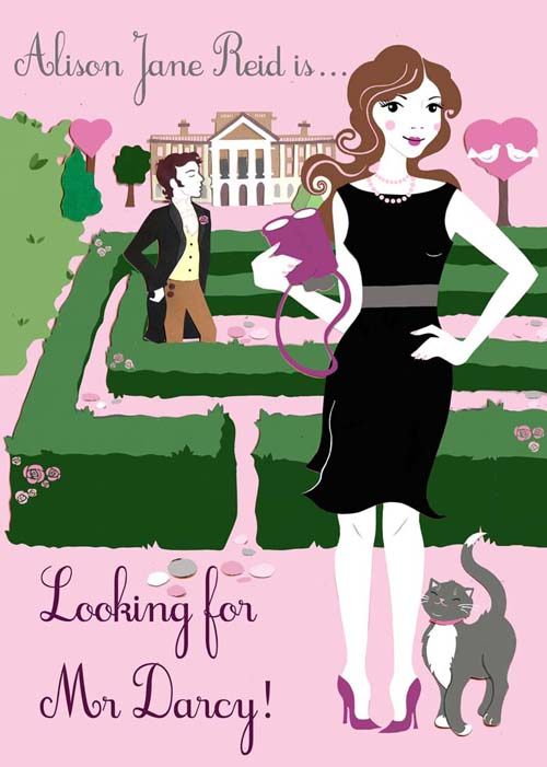 looking-for-darcy