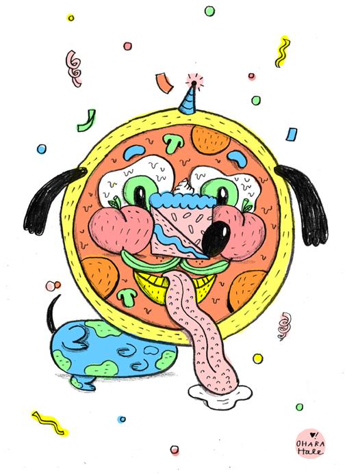 pizzadogWEB