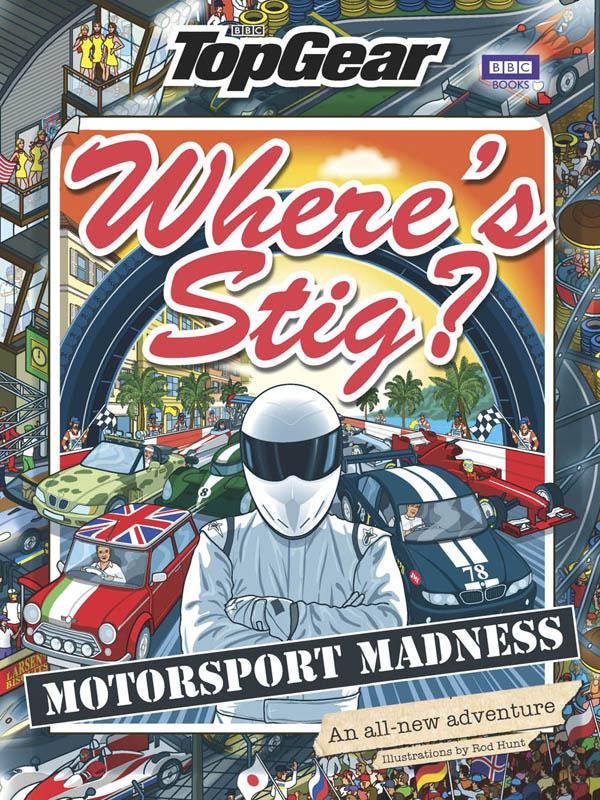 wheres-stig-motorsport-madness-cover-600p