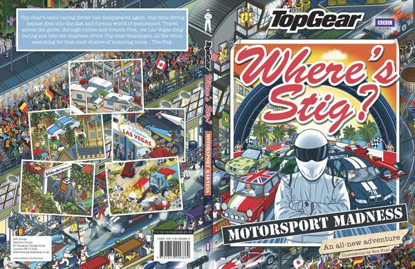 wheres-stig-motorsport-madness-wrap-600p