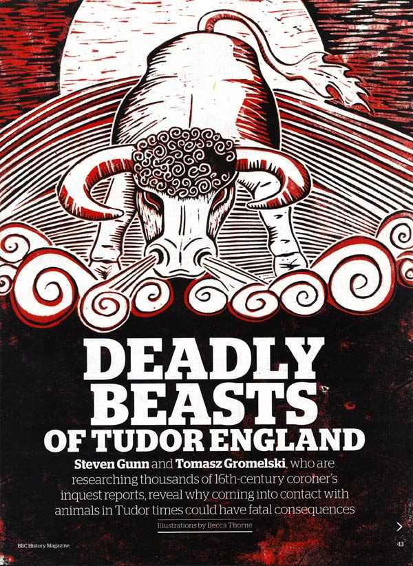 BBC_DeadlyBeasts_leadpage