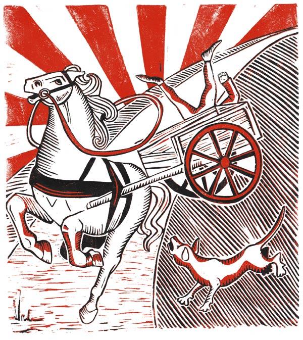 BBC_DeadlyBeasts_runawayhorse