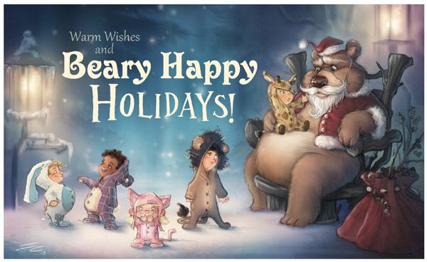 Holiday-post-card-small