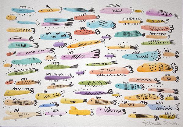Colourful-Deep-Sea-Creatures-by-Gabriela-Larios-2_600px