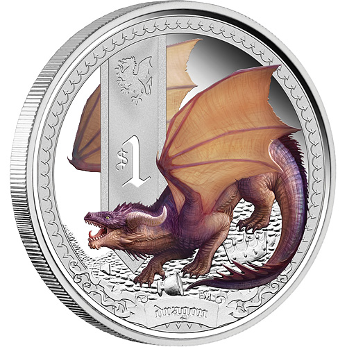 DragonWebsite_Coin