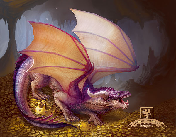 Dragon_Coin_Postcard