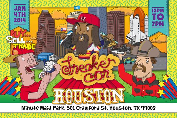 Houston-Front-01