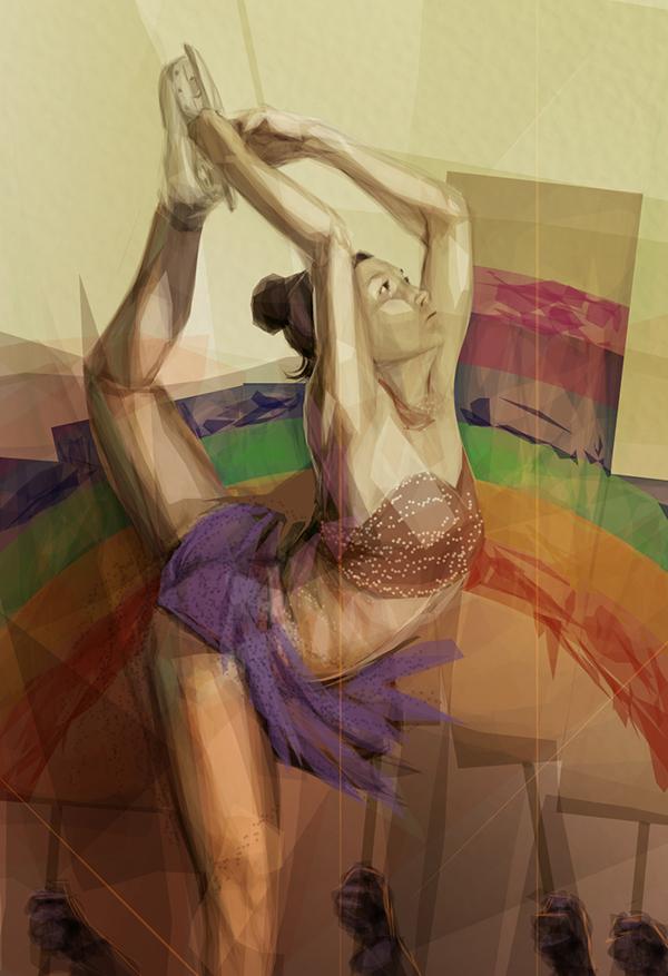 MichaelGrills_Snow_and_Rainbows_02HI