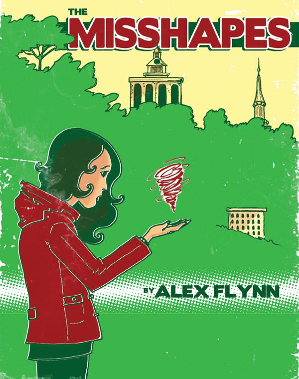 Misshapes1_cover_bld2013