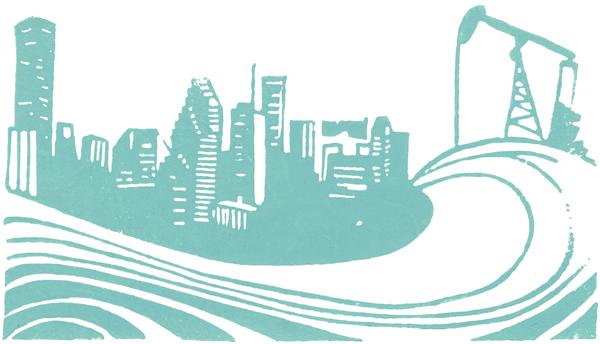 YSC_Houston