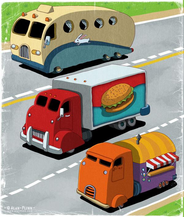 AF_Trucks_HAI_N