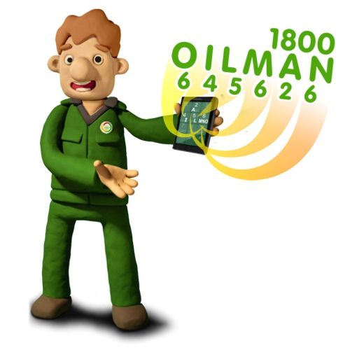 Martn-Beckett-1800-Oilman