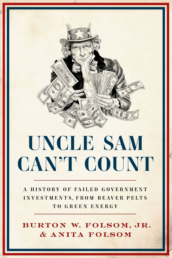 Uncle_Sam_Cant_Count_600px