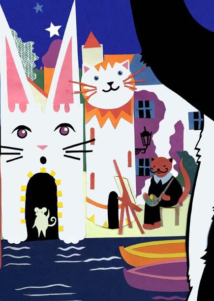cats-of-cadaques-close2