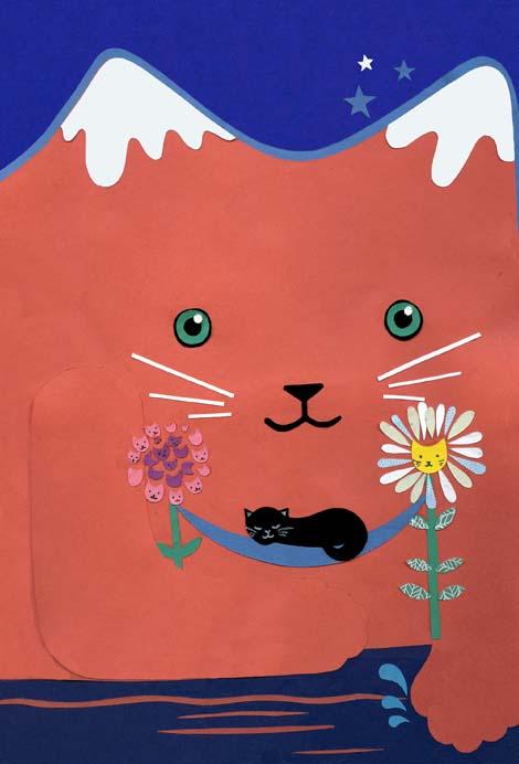 cats-of-cadaques-close3