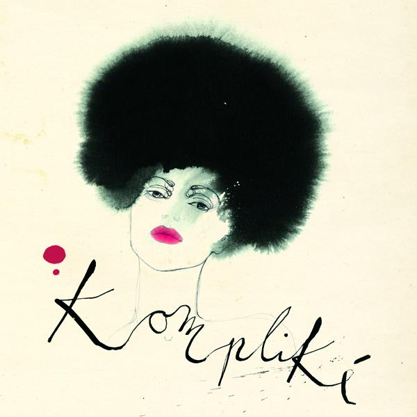 komplike_torilbaekmark_ink