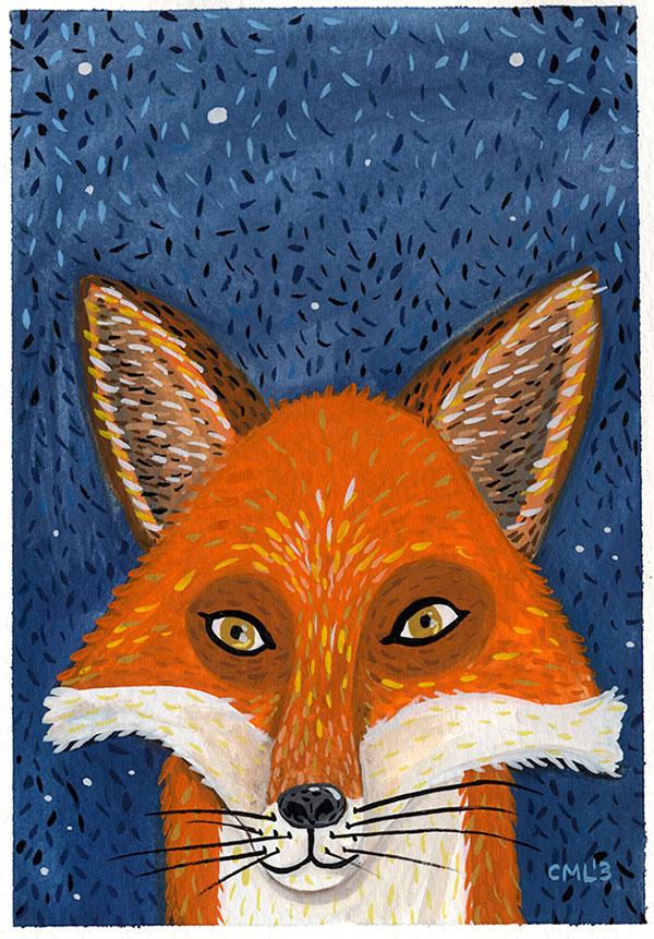 mw2013_fox_hai1