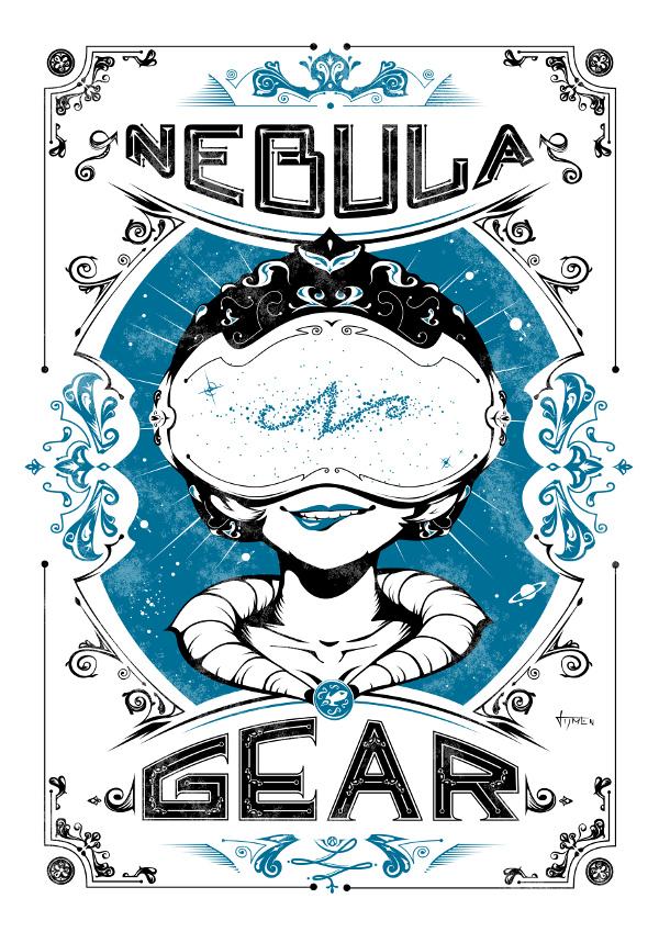 018_nebula-gear_600width