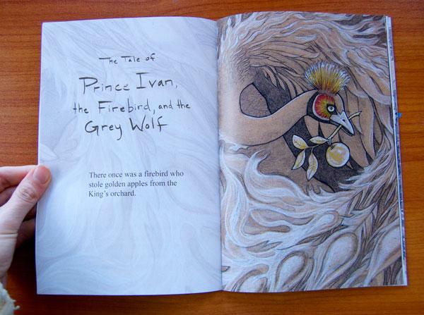 Sketchbook-firebird-600