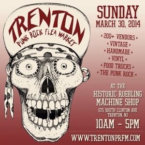 Trenton-PRFM