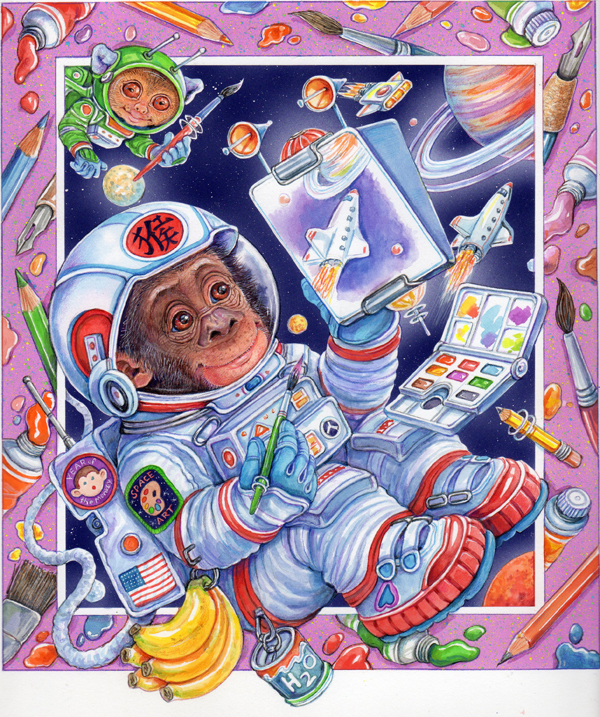 Year-of-the-Space-Monkey-Hi