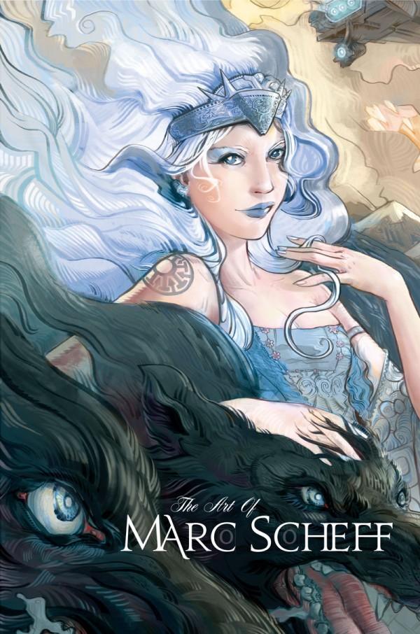artbook_cover
