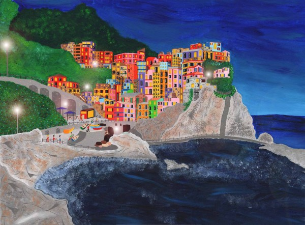 cinque-terre-final-image-for-facebook