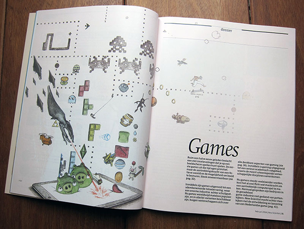 games-new-scientist-spread_xfandm