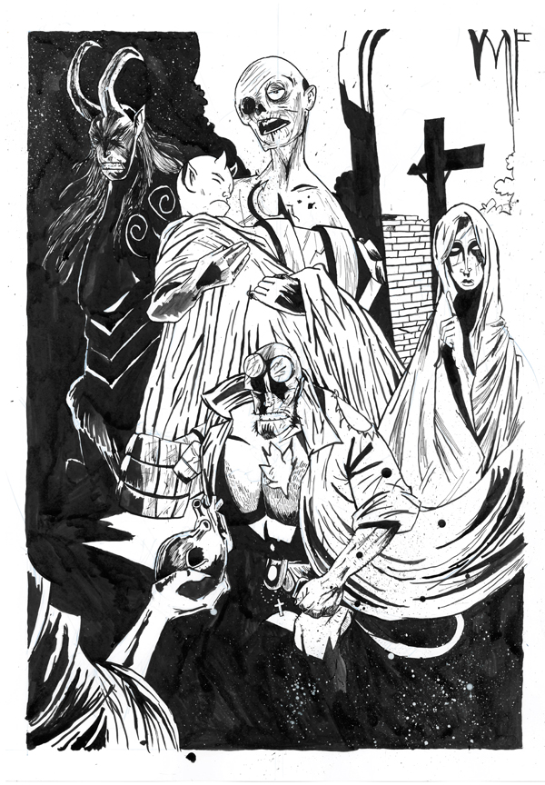 20-Years-of-Hellboy-BW-News